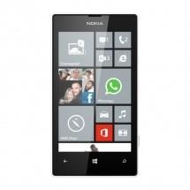 Smartphone NOKIA Lumia 520 White ROZBALENO