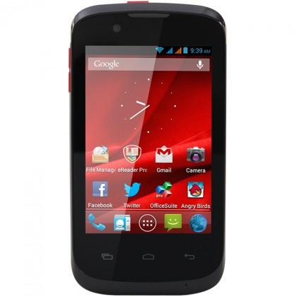 Smartphone Prestigio MultiPhone 3540 DUO