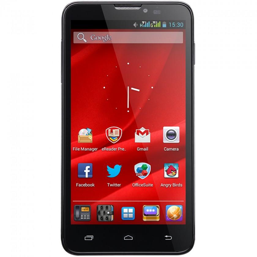 Smartphone Prestigio MultiPhone 5300 DUO