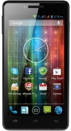 Smartphone Prestigio MultiPhone 5451 DUO ROZBALENO