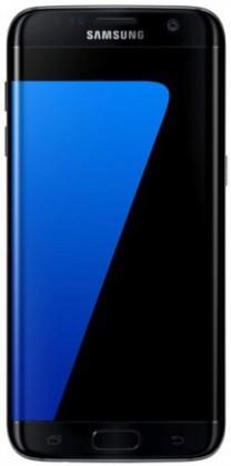 Smartphone Samsung Galaxy S7 Edge G935F 32GB, černá