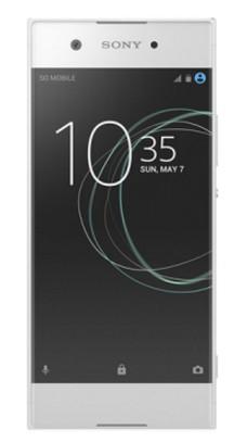 Smartphone Sony Xperia XA1 G3121 White
