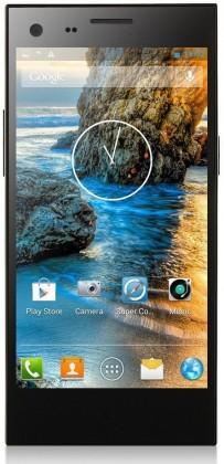 Smartphone THL T11