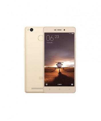 Smartphone Xiaomi Hongmi/Redmi 3 Pro Gold