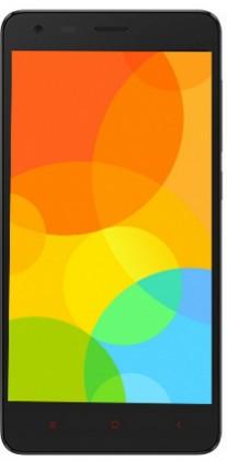Smartphone Xiaomi Redmi 2 8GB white