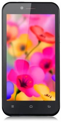 Smartphone ZOPO ZP600 White Dual SIM