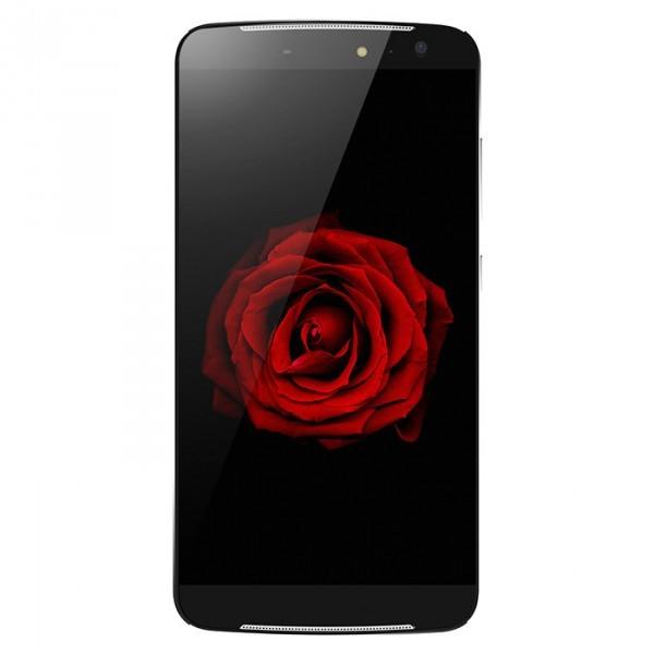 Smartphone ZOPO ZP955 Speed 8, black