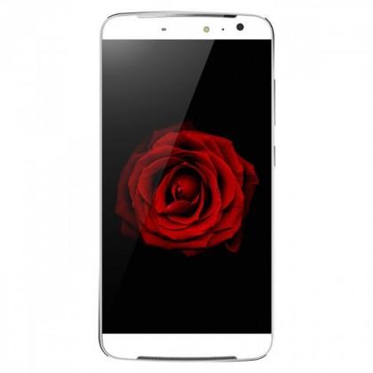 Smartphone ZOPO ZP955 Speed 8, white