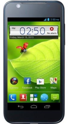 Smartphone ZTE Blade G