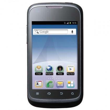 Smartphone ZTE KIS LITE