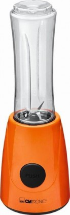 Smoothie Clatronic SM 3593 Oranžový