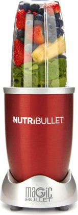 Smoothie Delimano NutriBullet 600