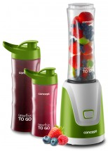 Smoothie maker Concept SM3365, 300W