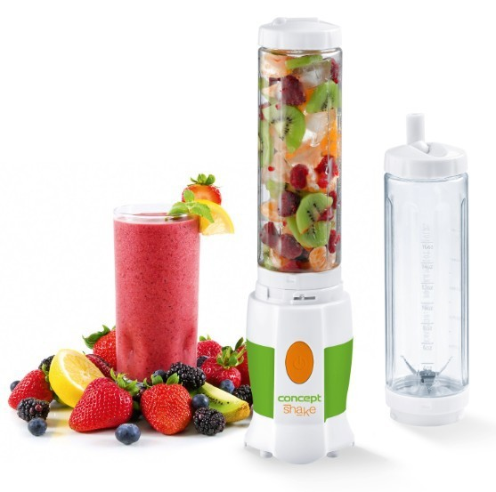Smoothie Smoothie maker Concept SM 3350