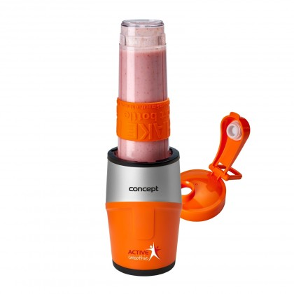 Smoothie Stolní mixér Concept Active Smoothie SM3381, 500W