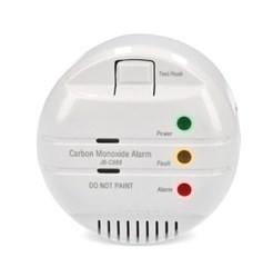 Solight detektor spalin CO + alarm, 1D36