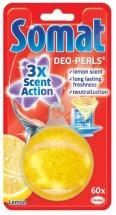 Somat deo perly lemon 1 ks