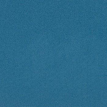 Sonia - Roh levý, rozklad, úl. pr. (trinity 7/trinity 13)