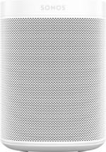 Sonos One bílý
