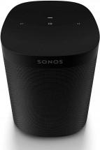 Sonos One SL černý