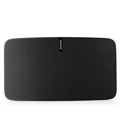 Sonos Play:5 černý