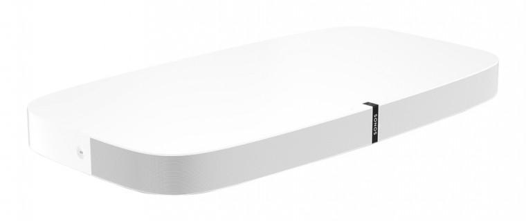 Sonos Playbase bílý