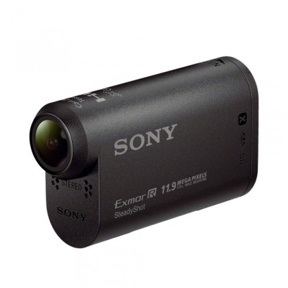 Sony ActionCam HDR-AS20