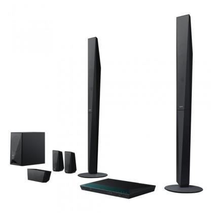 Sony BDV-E4100 (BDVE4100.CEL)