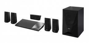 Sony BDV-N5200WB