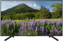 Sony Bravia  KD-43XE7096