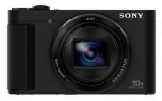 Sony CyberShot DSC-HX90VB.CE3 (černý)