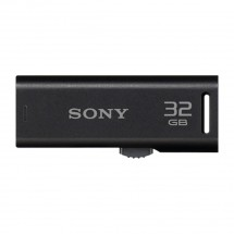 SONY Flash disk  USM32GR Micro Vault, 32GB