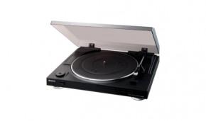 Sony gramofon PS-LX300USB POUŽITÉ, NEOPOTŘEBENÉ ZBOŽÍ