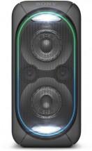Sony GTK-XB60B