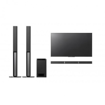 Sony HT-RT4