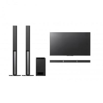 Sony HT-RT4 ROZBALENO