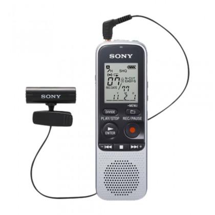 Sony ICFC414S