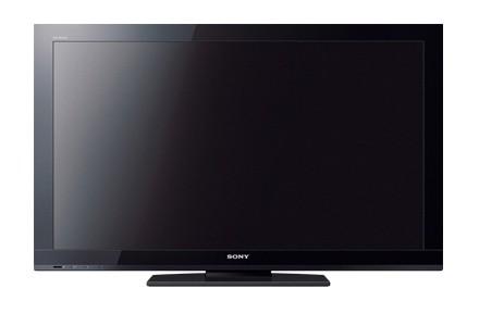 Sony KDL32BX420