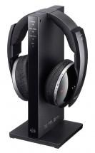 SONY MDR-DS6500 - Bezdrátová sluchátka