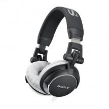 Sony MDR-V55B