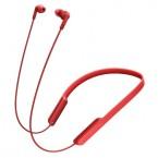 Sony MDR-XB70BT, červená MDRXB70BTR.CE7