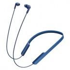 Sony MDR-XB70BT, modrá MDRXB70BTL.CE7