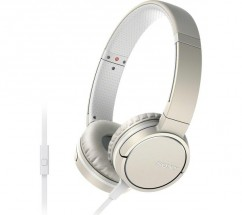 SONY MDR-ZX660AP - Champaign