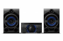 Sony MHC-M20D
