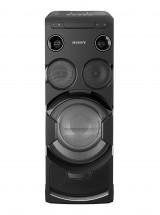 Sony MHC-V77D OBAL POŠKOZEN