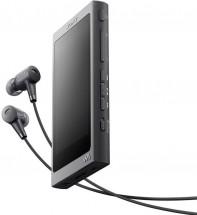 Sony NW-A35B