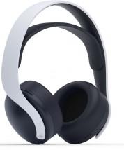 Sony PlayStation 5 Pulse 3D Headset, bezdrátová herní sluchátka