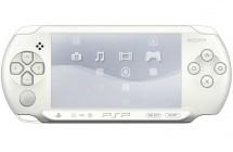 Sony Playstation Portable E1004 ROZBALENO