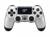 SONY PLAYSTATION PS4-DualShock 4 Controller GT Sport PS719851066