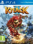 Sony Playstation PS4 - Knack 2, PS719863663